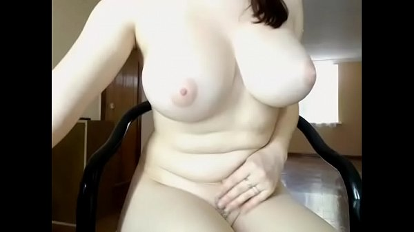 Anal, Hot pussy, Hot anal, Anal fingering