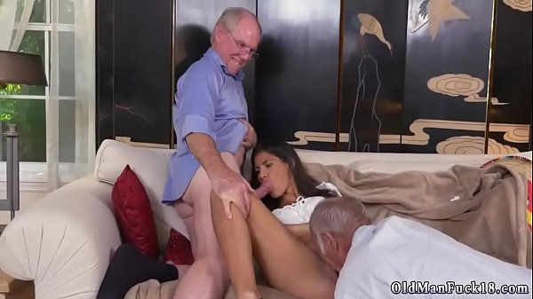 Wife, Amateur wife, Wife first, Border