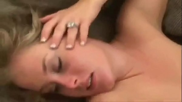 Anal pain, Pain anal, Face, Painful anal, Painfully, Anal painful