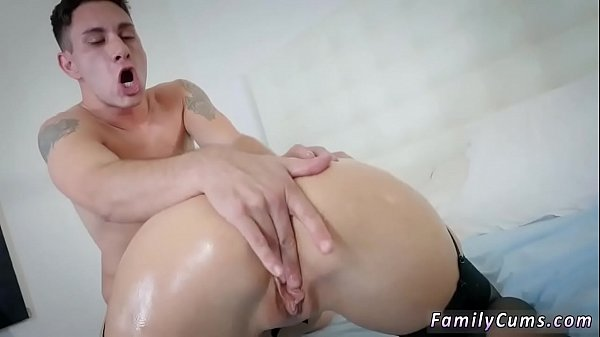 First anal, First time anal, Punish anal, Family anal, Daughter anal, Anal family
