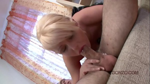 Double anal, Full anal