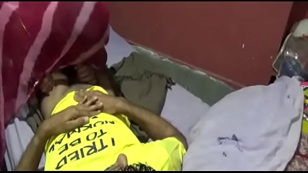 Forced, Indian sex, Indian wife, Forced sex, Indian force, Force sex
