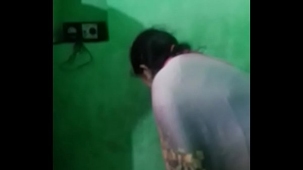 Indian aunty, Indian randi, Indian auntie, Aunty showing, Aunty show