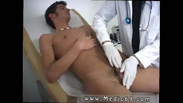 Doctor, Sports, Muscle gay, Gay muscle, Hot doctor, Sport gay