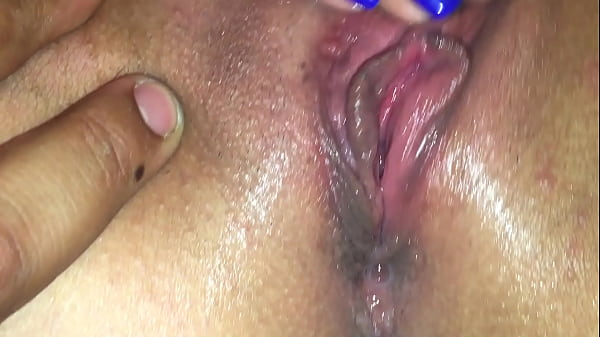 Close up, Real amateur, Creamy, Real orgasm, Contraction, Contractions