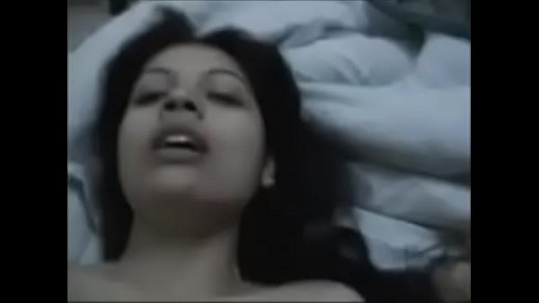 Indian sex, Desi indian, Desi sex, Indian office, Sex with dad, Indian babe
