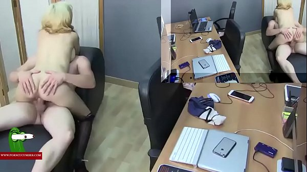 Pussy eating, Offices