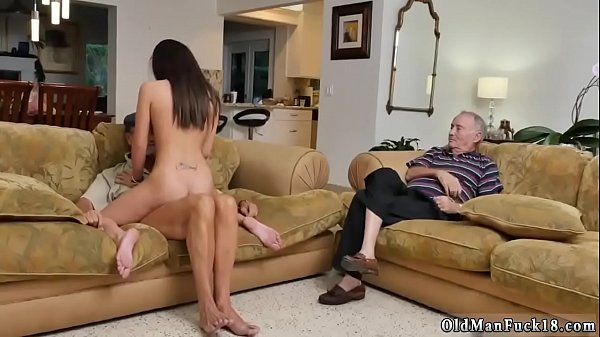 Old young, Casting anal, Anal casting, Young and old, Old young anal, Old anal