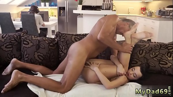 Granny anal, Young girl, Amateur anal, Skinny anal, Young anal, German anal