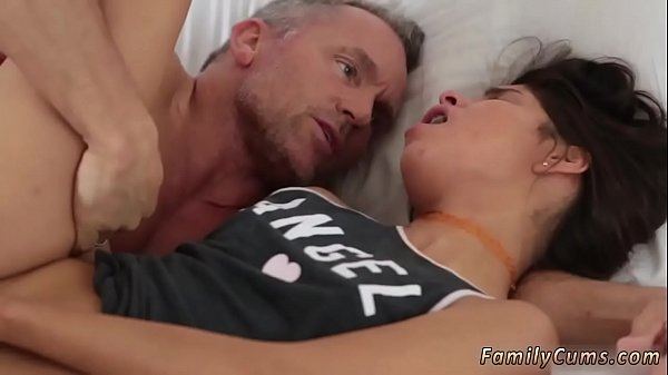 Bathroom, Dad and daughter, Family stroke, Family strokes, Family fuck, Daughters and dad
