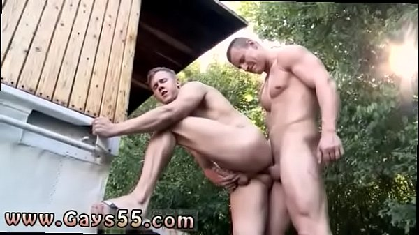 Public anal, Police gay, Police sex, Police gay sex, Naked public, Hot police