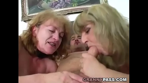 Granny, Granny young, Young chubby, Granny cock, Chubby young