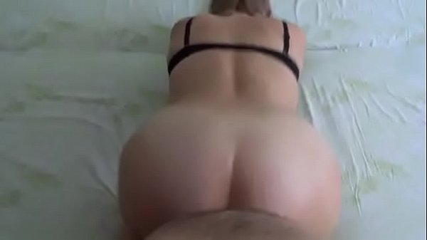 Mature, Taboo, Homemade, Wife sister, Real sister, Real wife