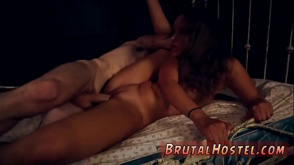 First anal, First time anal, Dildo anal, Anal hd, Brutal anal, Brutal dildos