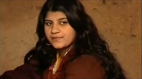 Full movie, Full movies, Movie full, Indian movie, Hot indian, Indian movies