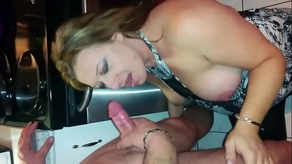Swingers, French, Dirty