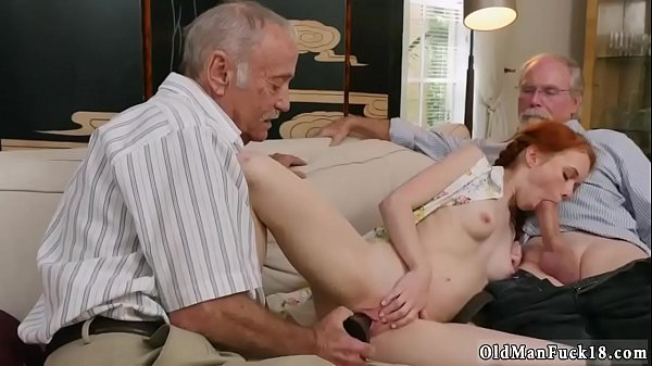 First anal, First time anal, Fat anal, Fat man, Old anal, Old fat man