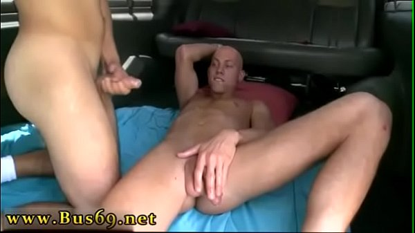 Bus, Doll, Gay double, Bus sex, Sex bus, On bus