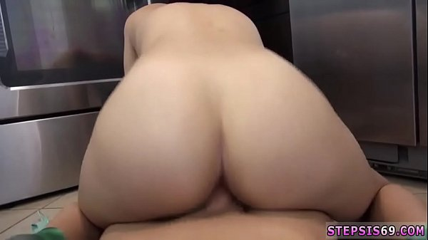 Big ass anal, Anal compilation, Small anal, Small ass, Compilation anal