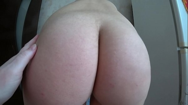 Lesbian strapon, Hairy pussy, Hairy mature, Milf lesbian, Mature strapon, Lesbian milf