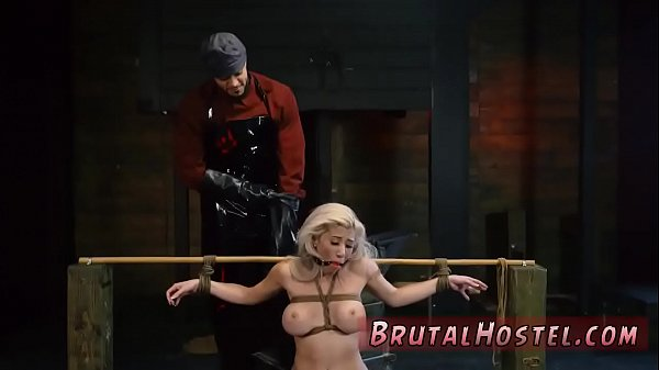 Old man, Breast, Old group, Domination, Teen and old, Breasts