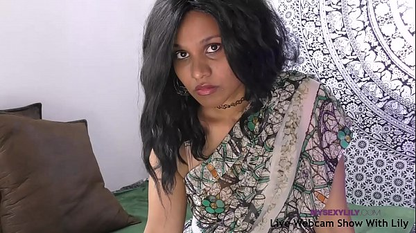 Tamil, Indian porn, Indian pornstar, Horny lily, Lily, Dirty talk