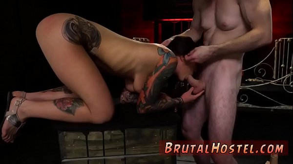 Mom anal, Moms anal, Mom orgy, Sex and moms, Orgy anal