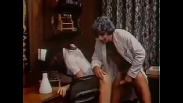 Doctor, Hindi dubbed