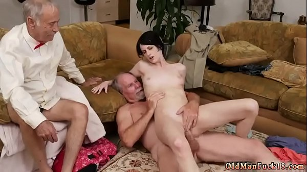Anal, First anal, Wife anal, Wife first