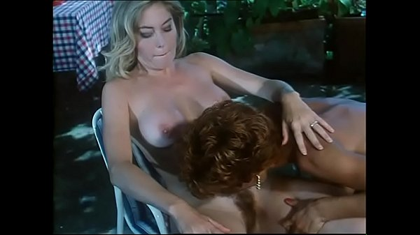 Full movie, Full movies, Double anal, Full anal