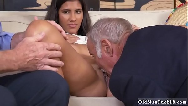First time, Wifes, Wife first