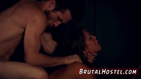 Brutal, Auction, Best anal, Brutal anal, Anal taxi