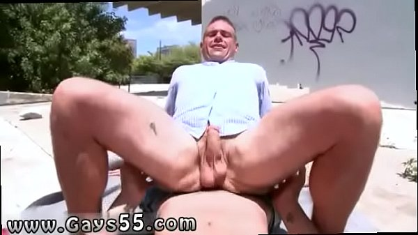 African, Public gay, Naked public