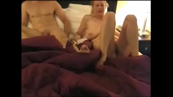Family sex, Step brother, Sister sex, Brother fuck sister, Step family, Sister n brother