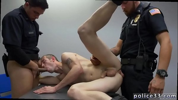 Movies, Nude, Gay daddy, Police gay, Two men, Better