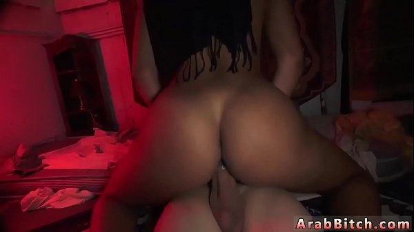First time anal, Arab anal, Anal first, French anal, Whorehouse, Anal arab