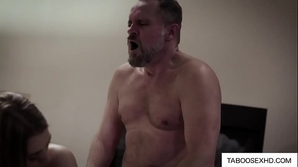 Family, Family sex, Grandfather, Sister sex, Family threesome, Family sister