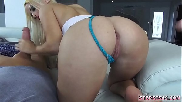 First time, Striptease, Teen booty