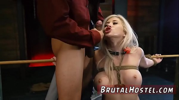 Punish, Two girl, Only girls, Only girl, Only