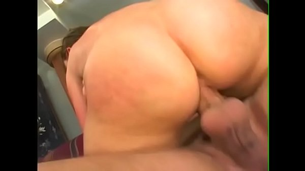 Bj, Small girl, Big pussy, Big girl, Small pussy, Small girls