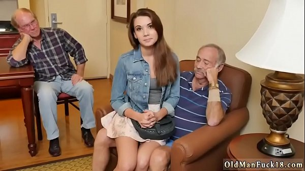 French, French anal, French amateur