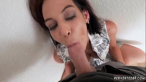Mom sex, Step aunt, Mom sexs, Mom aunt, Aunts