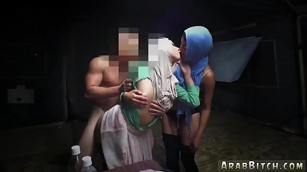 Mom anal, Teen mom, Anal mom, Mom blowjob, Sneaking, Anal first