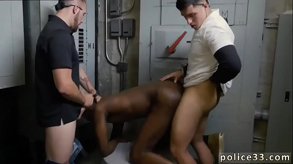 Shoplifter, Police sex, Police gay sex, And