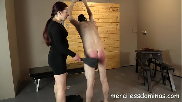 Pain, Caning, Painful, Caned, Painfully