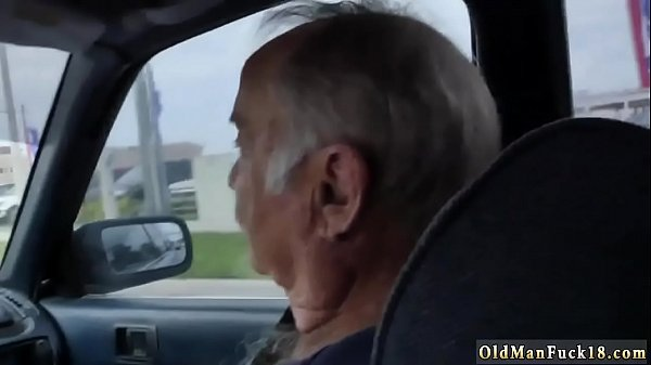 Teen anal, Old anal, Teen age, Number