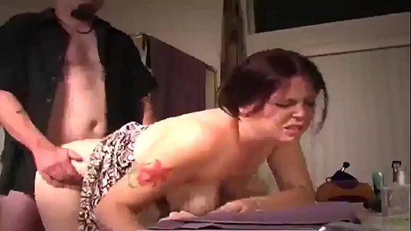 Anal pain, Pain anal, Homemade anal, Amature, Painful, Painfully