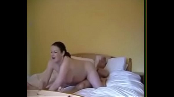 Pregnant, Pregnant sex, Husband wife, Sex wife