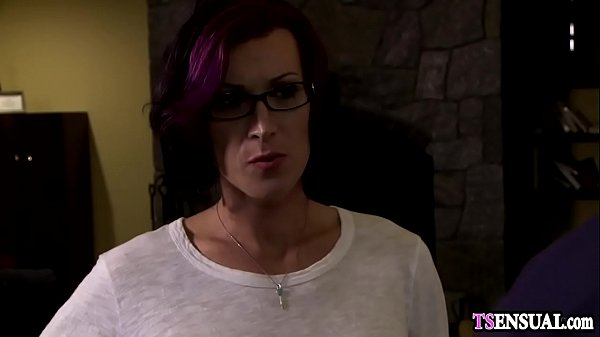 Mature anal, Shemales, Anal mature, Student teacher, Mature shemale, Angry