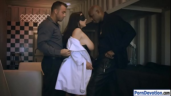 Forced, Angela white, Angela, Forced fuck, Force fuck, Force fucking